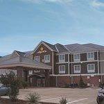 La Quinta Inn & Suites Tyler South