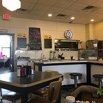 Palms Grill Cafe لوحة