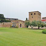 Torre Vella Foto