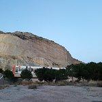 Photo of Alicante Tram