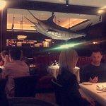Photo de Truluck's Restaurant