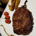 Photo de Dambo - Beef and Grill