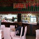 Foto de Restaurante Taiwan