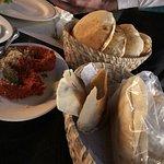 صورة فوتوغرافية لـ Sabah We Masa Lebanese Restaurant