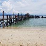 Photo of Sapi Island