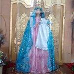 Foto de O Convento De Nossa Senhora Do Monte Do Carmo