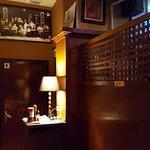 Great tavern