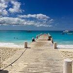Grace Bay Foto