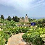 Giardini di Augusto의 사진