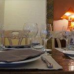 Restaurant le Poker d'As à Besançon