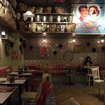 Photo of Comptoir Libanais