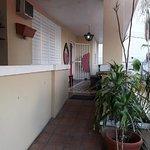Photo of Casa Del Caribe Inn