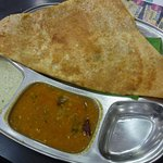 Foto de Balaji Dosai