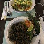 Photo of Kuya Asian Pub