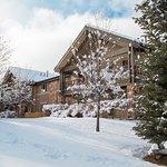 Jupiter Inn-Identity Properties.  Studio, 1BR and 2BR vacation rentals in Park City Utah