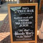 Foto de Rick's Bar