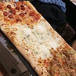 Photo of Pizza Pai