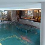 Photo of Premium Activehotel Bergkonig