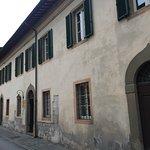 Photo of Casa San Tommaso