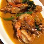Suphawadi Thai Cuisine