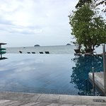 Photo of The Chill Resort & Spa, Koh Chang