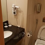 Ibis Mall Of The Emirates-billede