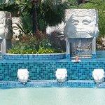 Foto de Rawai Palm Beach Resort