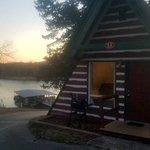 Calm Waters Resort照片