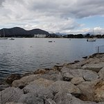 Photo of Playa de Alcudia
