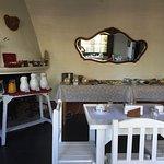 Foto de Santoral Restaurante y Posada