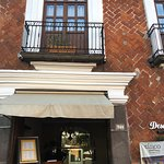 Foto de Descansería Hotel Business and Pleasure
