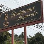 Foto de Restaurant Turistico Algarrobo