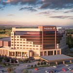 Check out New Mexico's newest hotel opening this Summer!