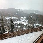 Photo de The Lodge at Breckenridge