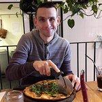 Foto van DAY Foodbar Amstelveen