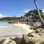 Foto de Siboney Beach Club