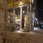 Foto de Le Barbier qui fume Vieux-Lille