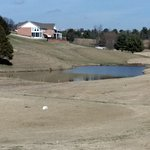 Dandridge Golf & Country Club Foto