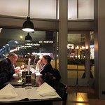 Photo of Restaurant Rotonde