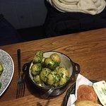 Photo of Evald Brasserie & Cafe