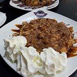 ภาพถ่ายของ Kaspa's Desserts