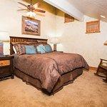 Three Kings Condominiums-Identity Properties. Studio Lofts to 4Bedroom Park City vacation rental