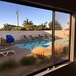Foto de Motel 6 San Simeon