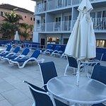Foto de Prestige Hotel Vero Beach