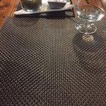 Photo of Restaurante Grill La Vaca Loca