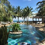 Photo of Mia Resort Mui Ne