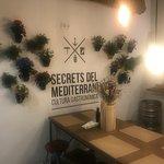 Photo of Secrets Del Mediterrani