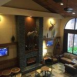 Charming Comfort Inn