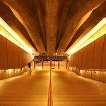 Foto de Casa de la Ópera de Sídney