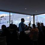 Photo of Dolomiti superski